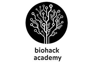 バイオハッカーのための講座|BioHack Academy 5(BHA5)開講